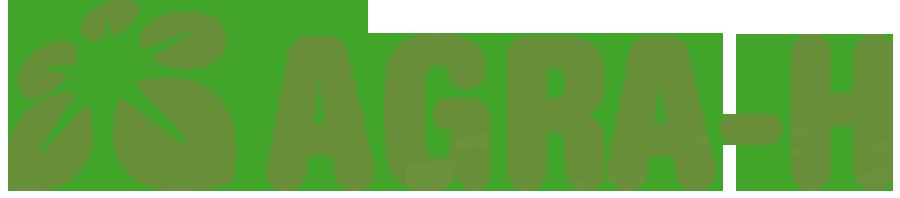 Agra-h